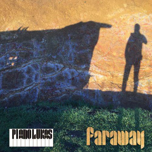 PianoLukas - Faraway